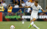 Chốt thêm hợp đồng mới, Real Madrid tiếp tục giữ chân ngôi sao