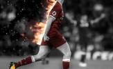 Đá hay, nhưng Henderson vẫn chưa đủ tư cách làm đội trưởng Liverpool