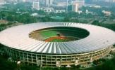 Điểm tin bóng đá Việt Nam sáng 24/09: Indonesia và Thái Lan ấp ủ giấc mơ World Cup 2034