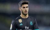 Marco Asensio sẽ là cầu thủ trẻ có phí giải phóng cao nhất thế giới