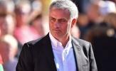 Thắng nhọc trước Southampton, Mourinho đổ tại thời tiết