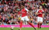 02h00 ngày 26/09, Arsenal vs West Brom: Wenger giải bài toán Sanchez
