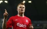 Cánh trái quá yếu, lão tướng Riise sẽ là lời giải cho Liverpool?