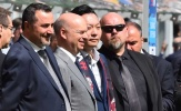 CEO Milan lên tiếng cảnh cáo HLV Montella