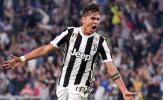 Điểm tin chiều 25/09: M.U ra giá khủng cho sao Juve, đồng đội phớt lờ Neymar