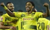 Sau vòng 6 Bundesliga: Ai cản nổi Dortmund?