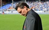 Sau vòng 6 Serie A: Sự thật đau lòng