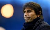 Tâm sự thật lòng, Conte lại đòi về Italia