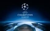 UEFA đặc cách cho Việt Nam xem 'chùa' Champions League