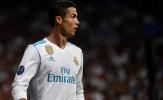 01h45 ngày 27/09, Dortmund vs Real Madrid: Knock-out sớm ở 'bảng tử thần'