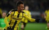 Borussia Dortmund vs Real Madrid: Bạn chọn kèo nào?
