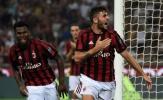 02h05 ngày 29/9, AC Milan vs Rijeka: Tìm lại nụ cười