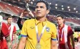 Từ chối VFF, Kiatisak đến Indonesia làm việc?