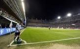 Hòa Peru, truyền thông Argentina chửi thề đội nhà