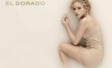 Mặc tin đồn chia tay Pique, Shakira vẫn xinh như mộng