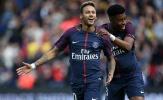 22h00 ngày 14/10, Dijon vs PSG: Chủ nhà gặp ác mộng