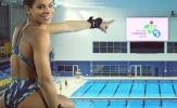 Vòng 3 khủng không tỳ vết của Ingrid Oliveira