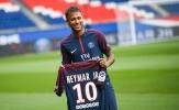 Điểm tin sáng 16/10: Messi bất mãn với HLV Valverde, Neymar lại khiến Barca 'nóng mặt'