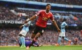 Điểm tin tối 16/10: Mourinho kìm hãm Lukaku; Real quyết cuỗm Rashford