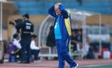 HLV Petrovic: 'FLC Thanh Hóa là đội bóng kì lạ nhất mà tôi từng dẫn dắt'