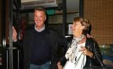 Trở lại chốn cũ, Van Gaal nhớ Man Utd khôn nguôi