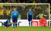 Đống hỗn loạn tại Arsenal: Cơ hội cuối của Wenger
