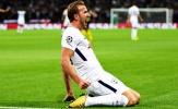 Jamie Redknapp: Cứ tăng lương và Kane sẽ ở lại