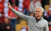 Mourinho đòi rời Man Utd: Lòng tham không đáy?