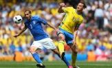 NHẬN ĐỊNH play-off World Cup khu vực châu Âu: 'Khúc xương' khó nhằn