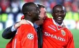 Xin lỗi Mourinho, Sir Alex chưa bao giờ cầu hòa với Liverpool