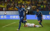 Barca, Real đại chiến vì sao trẻ hay nhất World Cup