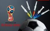 HỒ SƠ Vấn nạn chất cấm trong bóng đá: UEFA không vô can?