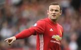 Man Utd tiết kiệm tiền tỷ nhờ... tống khứ Rooney