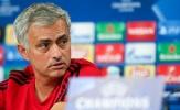 Vì Lukaku, Mourinho trút giận lên sao Liverpool