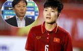 Điểm tin bóng đá Việt Nam tối 19/10: Thầy mới ủng hộ Xuân Trường chơi bóng ở châu Âu