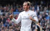 Điểm tin tối 19/10: M.U thay Mourinho bằng Enrique; Bale lộ bến đỗ mới