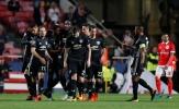 Góc BLV Quang Huy: Man City, M.U hay Chelsea khó có cửa vô địch Champions League