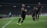 5 điểm nhấn Sao Đỏ Belgrade 0-1 Arsenal: Wenger đặt niềm tin vào sao trẻ, Giroud lập siêu phẩm ấn tượng