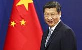 HỒ SƠ bóng đá Trung Quốc: Tình yêu của hoàng đế Trung Hoa