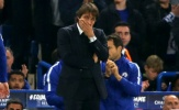 TIẾT LỘ tình cảnh thảm hại tại Chelsea