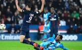 Trước vòng 10 Ligue 1: Kinh điển của nước Pháp