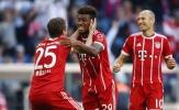 Góc HLV Phan Thanh Hùng: Bayern sẽ qua mặt Dortmund