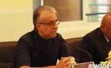 Chủ tịch AFC: Việt Nam là một tấm gương tiêu biểu của Châu Á