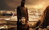 Đến lượt sao trẻ Asensio bị IS dọa xử tử