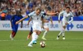 Klopp: Đừng gây áp lực lên tuyển Anh