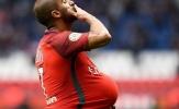 Tin vui cho Arsenal, Chelsea: Giá Lucas Moura cực rẻ
