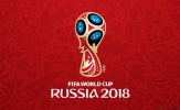 Nhìn lại 32 đại diện tham gia World Cup 2018