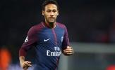 Ronaldinho đưa ra lời khuyên quý giá cho Neymar