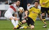 Bundesliga đã làm được gì trước cột mốc 100?