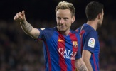 Barcelona muốn dùng Rakitic để đối lấy Coutinho